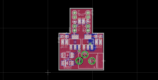 breadboard-psu-1.0-layout